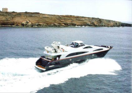 Astondoa 95